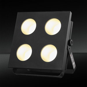TH-332 2x2 Audience Led Blinder Light for Stage