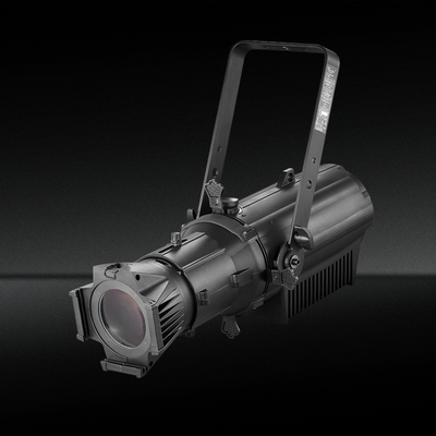 TH-345 New Style Ellipsoidal Led Leko Light for Stage - WW