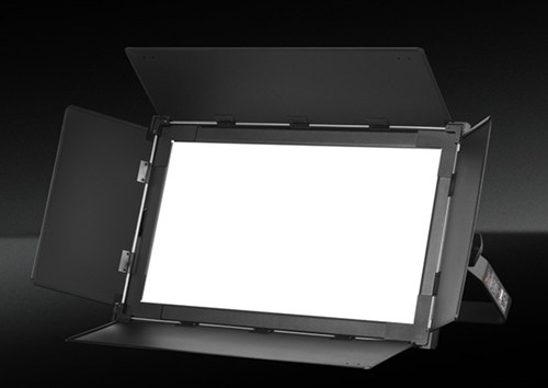 led soft light panel