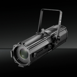 TH-337 Zoom Ellipsoidal Leko Light for Theatre Lighting Manufacturers