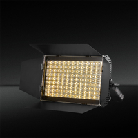 TH-336 IP65 Waterproof Outdoor LED Stage Studio Flood Light