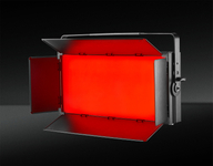 New Model 300W Full Color Led Soft Panel Light