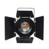 TH-353 300W RGBAL Stage Fresnel Spotlight LED Theatre